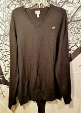 OLD NAVY Mens NAVY BLUE Pullover LIGHTWEIGHT sweater size XL