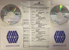 Hendrix / Satriani / Nugent / Shepherd Superstar Westwood One Radio Show # 97-42