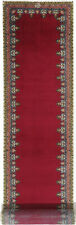 Täbriz Teppich Rug Carpet Tapis Tapijt Tappeto Alfombra Orient Perser Galerie