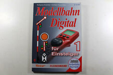 Roco 81395  Handbuch: Digital für Einsteiger, Band 1, 112 Seiten, Neuware.