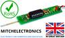 Logic Probe - Electronics DIY kit