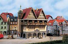 Auhagen 12348 Hotel Bürgerhaus  Spur HO/TT