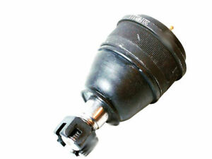 For 1977-1996 Cadillac Fleetwood Ball Joint Front Lower 69858XN 1978 1979 1980