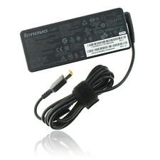 Alimentación AC Adaptador Cable cargador ADLX90NDC3A 45n0241 45n0498 5a10j46686