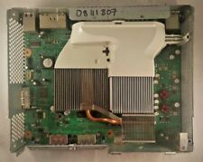 XBOX 360 original FALCON replacement HDMI motherboard, logic board FULLY WORKING