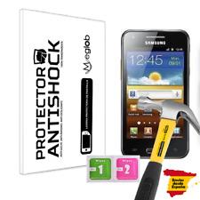 Protecteur D'écran Anti-Rayure Anti-Chocs Anti-Casse Samsung Galaxy Beam 2