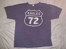Eagles '72 tshirt