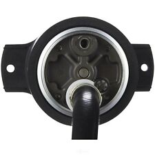 Electric Fuel Pump Spectra SP1214 fits 90-96 Infiniti Q45