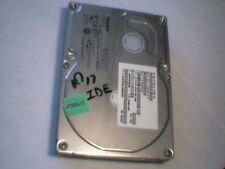 Hard Drive Disk HDD IDE Maxtor D740X-6L 40GB   253454-001 19K1568