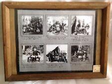 New l 00004000 isting Civil War Prints Custer 1862