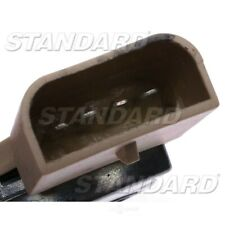 GENERAL 36761 Neutral Safety Swiitch RPL SMP NS-25 fits FORD MERCURY USA MADE