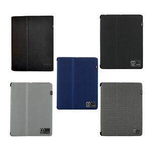 T-Tech Portfolio Case For iPad 2/3/4