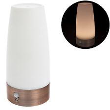 LED Batterie Nachtlicht Notlicht mit Bewegungsmelder Nachtlampe Nachtleuchte