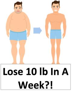 Keto Burn MAX High Strength Diet Pills Capsules Weight Loss Ketosis Fat Burner
