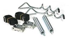 Camco Caravan Awning Anchor kit RV tensioner stabiliser system Pack 2