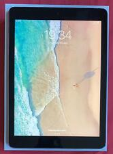 Boxed iPad Air 1st Gen - 32GB Wi-Fi + Cellular 9.7in Space Grey