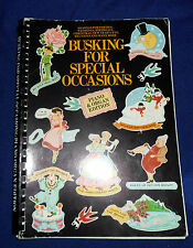 101 Busking for Special Occasions by Music Sales Ltd (Paperback, 1981)