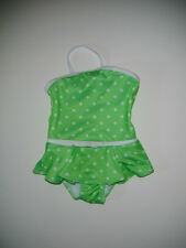 Penelope Mack one piece Swimsuit size 18 Months New With Tags