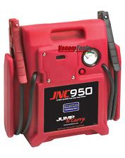 Jump-N-Carry JNC950 2000 Peak Amp 12 Volt Jump Starter