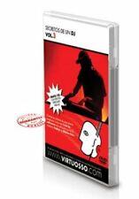 Virtuosso Curso De Secretos Del Dj's Vol.3