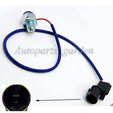 MR580152  Transfer case Switch For Mitsubishi Montero Pajero