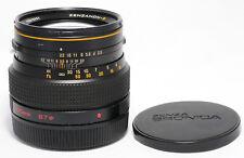 ZENZA BRONICA ZENZANON-S SQ 150mm f3.5 Lens for SQ-A SQ-Ai SQ-B AM 6x6 EXCELLENT