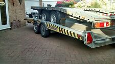Car Transporter/ trailer hire