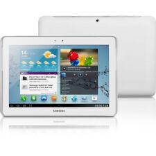 Samsung Galaxy Tab 2 GT-P5110 16GB Wi-Fi Only Tablet 10.1 Zoll, Weiß