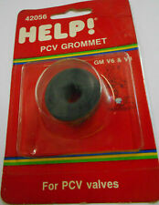 Dorman Help 42056 PCV Valve Grommet for 1968-87 Buick Chevrolet Olds V6 & V8