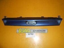 Kühlergrill        Ford Escort        91AG8A133      Nr.22782