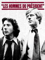 DVD Redford/Hoffman Les hommes du président Occasion