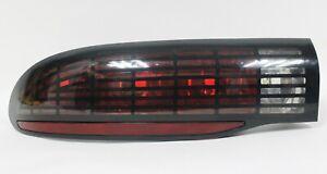 1993-1997 Pontiac Firebird Trans Am WS6 LH Driver Side Tail Light USED OEM GM