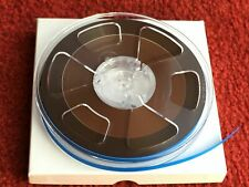 STUDER / REVOX All-in-One Calibration Tape, Messband 19cm/s, NAB, 257nWb/m