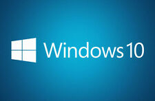 windows 7, 8.1, 10, 32-64 bit aio 70 in one iso upgrad reinstall fix errors usb