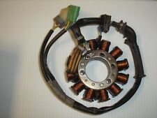 HONDA OEM STATOR FOR 88-00 TRX300,  IN BOX