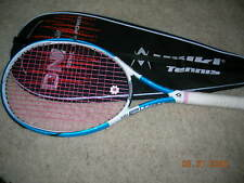 Volkl pb 6 raqueta