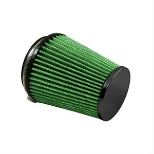 Green High Performance Factory Replacement Air Filter 2114