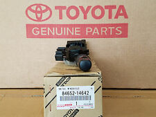 NEW GENUINE 2004-2009 Toyota 4Runner 07-13 FJ CRUISER Wiper Switch 84652-14642