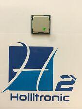 Intel Core i3-2100 SR05C 3.10 GHZ CPU