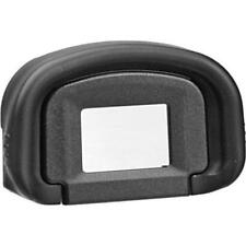 Phot-R Diopter EG 0 Rubber Frame for Canon EOS 1D 1Ds MkIII Digital DSLR Camera