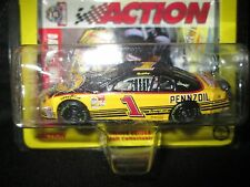 Action 1/64 Darrell Waltrip #1 Pennzoil 1998 Chevrolet Monte Carlo
