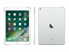 Apple iPad Air 2 16GB, WLAN (Entsperrt), 24,64 cm, (9,7 Zoll) - Silber
