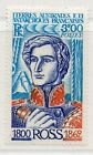 Timbres des TAAF N° YT 62 neufs **
