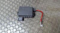 Sicherungskasten Batterie 1J0937550AB Audi Audi A3 8L Mod.2001 12 Monate