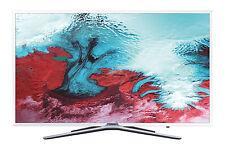 SAMSUNG UE49K5589 LED TV (Flat, 49 Zoll, Full-HD)