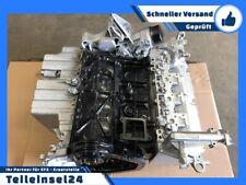 Mercedes Sprinter 904 413CDI 95KW 129PS 611.981 611981 Moteur Moteur