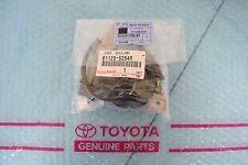 LEXUS GENUINE HEADLAMP WIRE HARNESS CORD 81125-53540 IS F/250/350 2010-2014