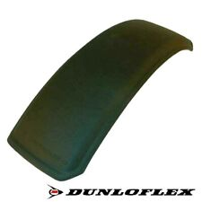 More details for dunloflex front mudguard (1085mm x 355mm x 660mm) for various tractors.