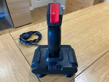 Vintage SpectraVideo Atari-Compatible Joystick #3 - Tested, Good Condition