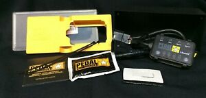 Pedal Commander Throttle Controller PC31 Dodge Challenger SRT Hellcat 2008-2021